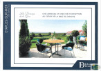 A vendre Etaples 620101645 Agence du golf