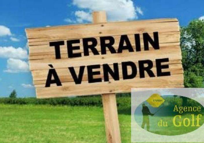 A vendre Merlimont 620101661 Agence du golf