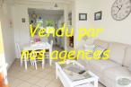 A vendre Stella 620101694 Agence du golf