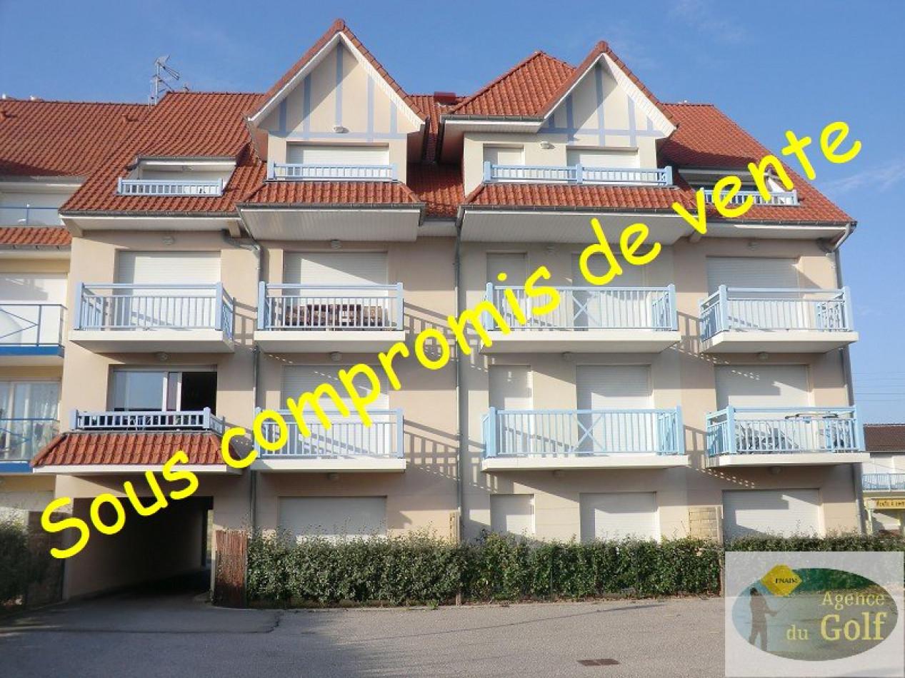 A vendre Cucq 620102678 Agence du golf