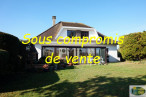 A vendre Cucq 620102685 Agence du golf