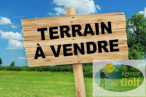 A vendre Cucq 620102689 Agence du golf
