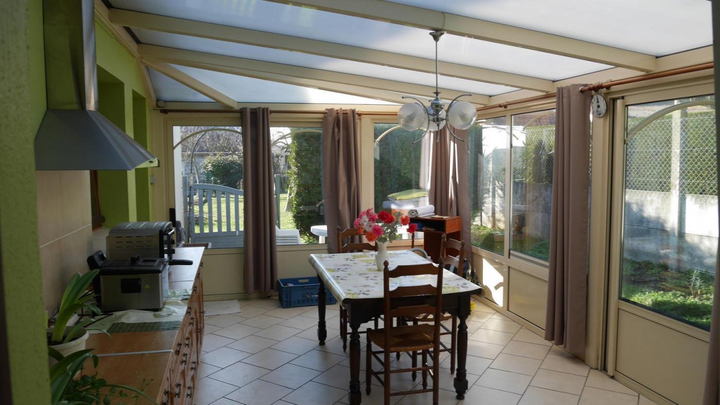 A vendre Airon Notre Dame 620102721 Agence du golf