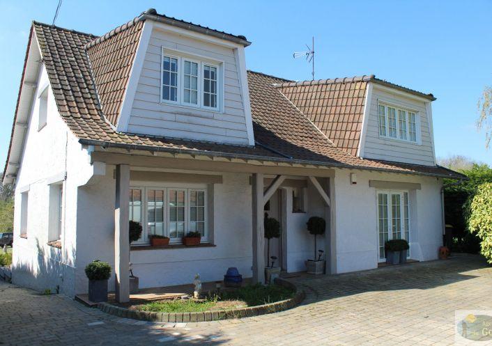 A vendre Saint Aubin 620102738 Agence du golf