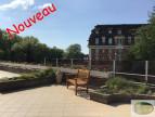 A vendre Le Touquet Paris Plage 620102744 Agence du golf