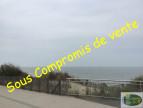 A vendre Merlimont 620102746 Agence du golf