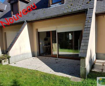 A vendre Cucq  620102749 Agence du golf