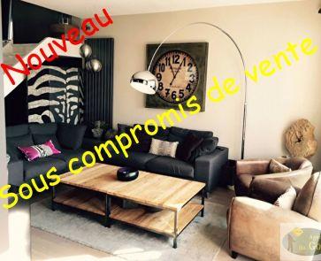 A vendre Cucq  620102752 Agence du golf