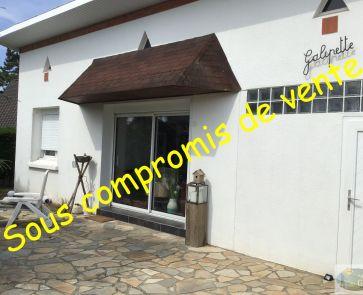 A vendre Stella  620102763 Agence du golf