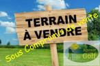 A vendre  Stella | Réf 620102828 - Agence du golf