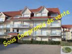 A vendre Cucq 620102858 Agence du golf