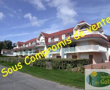A vendre Stella 620102874 Agence du golf