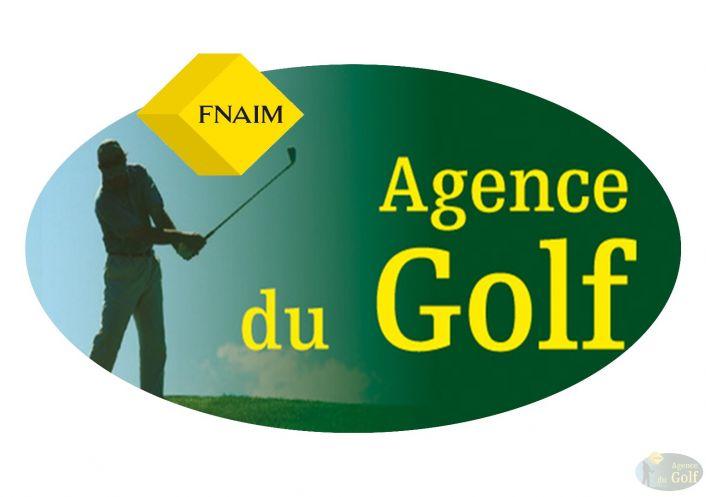 A vendre Le Touquet Paris Plage 620102878 Agence du golf