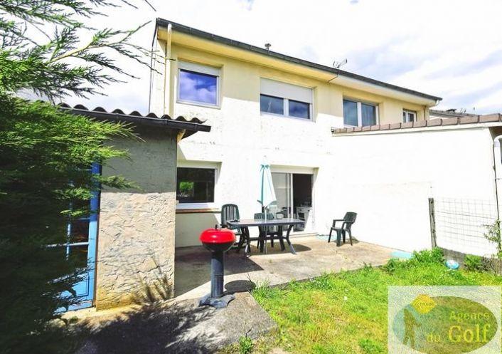 A vendre Maison Verton | R�f 620102884 - Agence du golf