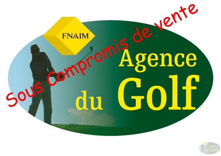 A vendre Appartement Stella | R�f 620102911 - Agence du golf