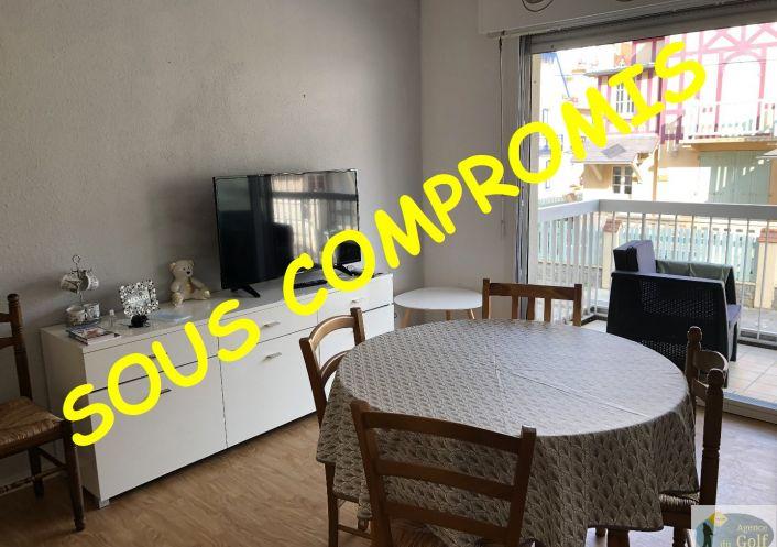 A vendre Appartement Le Touquet Paris Plage | R�f 620102951 - Agence du golf