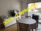 A vendre Le Touquet Paris Plage 620102951 Agence du golf