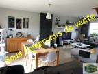 A vendre  Conchil Le Temple   Réf 620102962 - Agence du golf