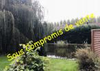 A vendre  Merlimont | Réf 620102964 - Agence du golf