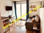 A vendre  Le Touquet Paris Plage | Réf 620102966 - Agence du golf
