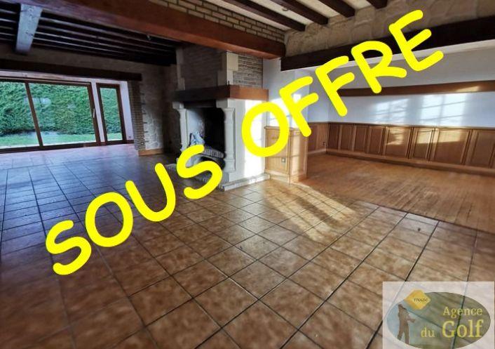 A vendre Maison Brexent Enocq | R�f 620102984 - Agence du golf