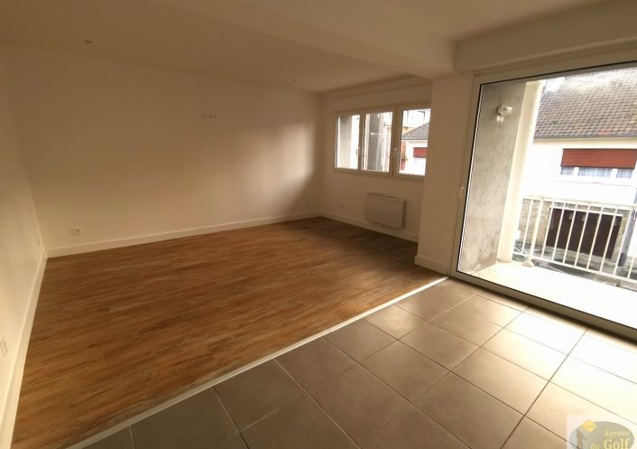 A vendre Appartement Berck | R�f 620102987 - Agence du golf