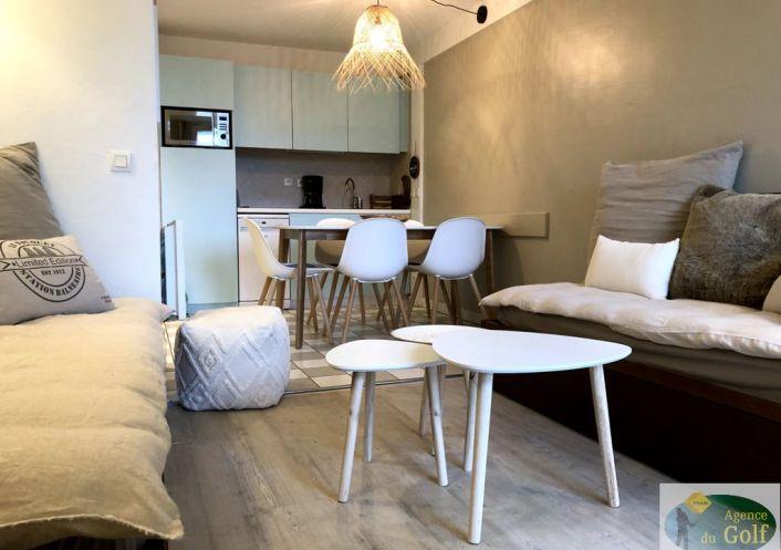 A vendre Appartement Le Touquet Paris Plage | R�f 620103008 - Agence du golf