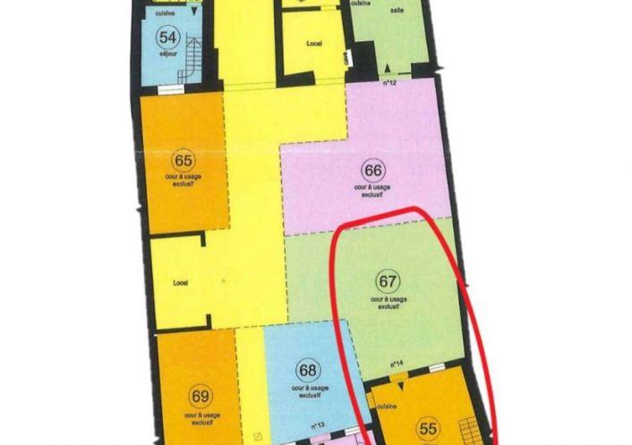 A vendre Appartement Abbeville | R�f 620103011 - Agence du golf