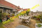 A vendre  Trepied | Réf 620103012 - Agence du golf
