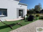 A vendre  Merlimont | Réf 620103014 - Agence du golf