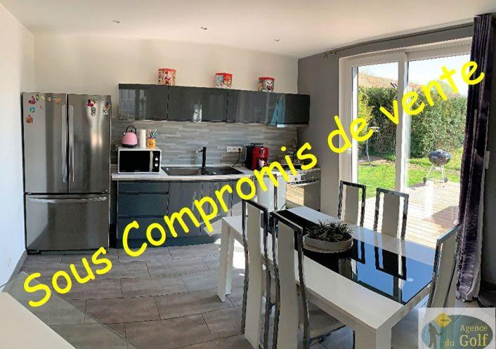A vendre Maison Merlimont | R�f 620103014 - Agence du golf