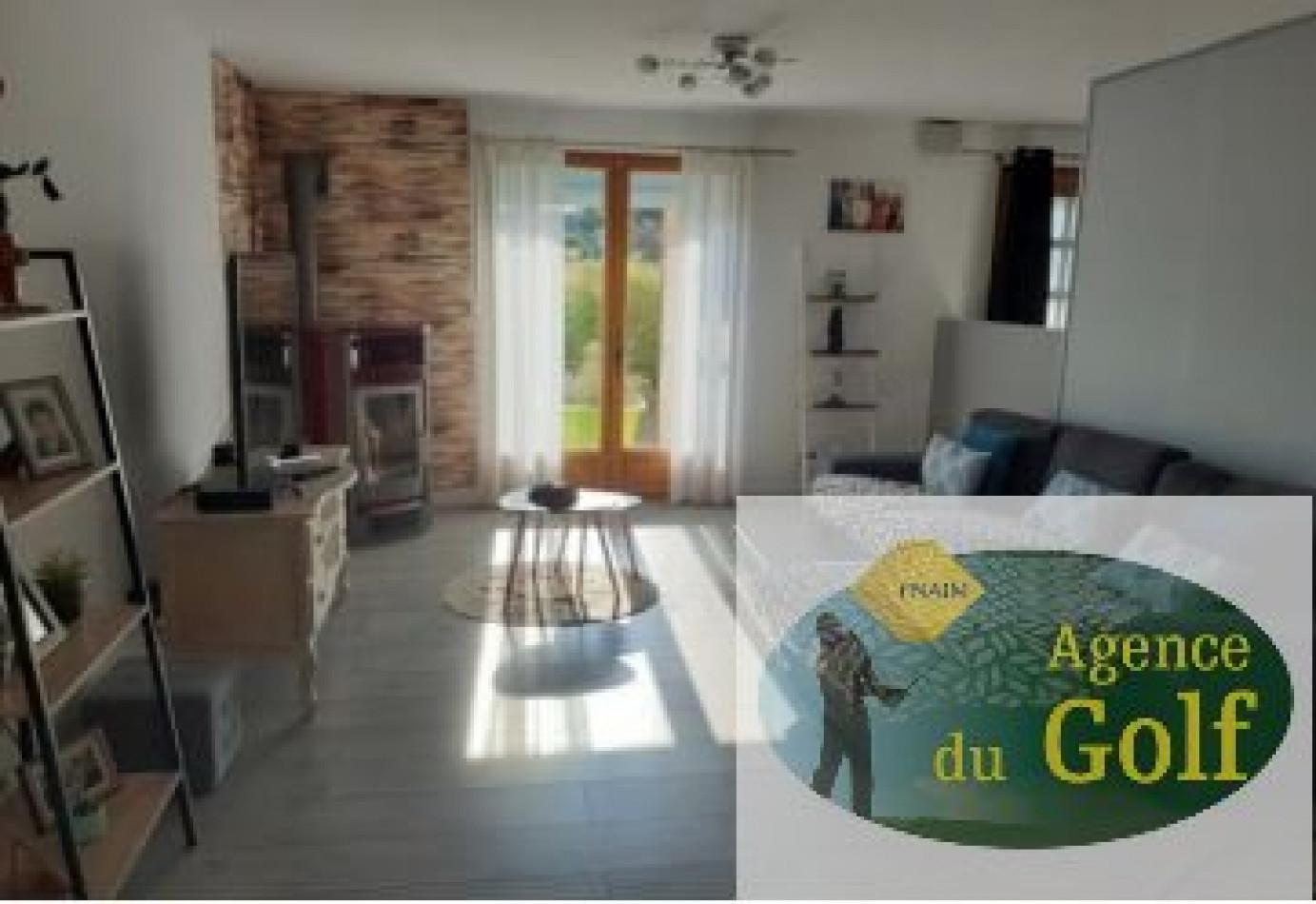 A vendre  Merlimont | Réf 620103022 - Agence du golf