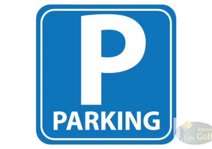 A vendre Parking ext�rieur Stella | R�f 620103047 - Agence du golf