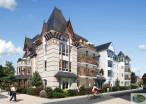 A vendre Le Touquet Paris Plage 62010693 Agence du golf