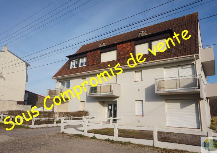 A vendre Appartement Stella | R�f 62010715 - Agence du golf
