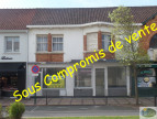 A vendre  Cucq   Réf 62010745 - Agence du golf