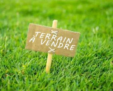 A vendre Merlimont  620101555 Agence du golf