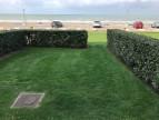 A vendre Stella 62010721 Agence du golf