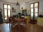 A vendre Espinasse Vozelle 6300111 Auvergne properties