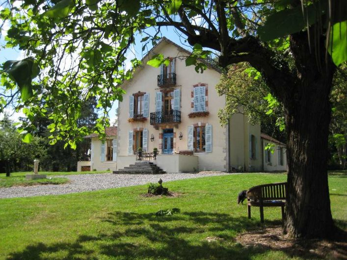 For sale Espinasse Vozelle 6300111 Auvergne properties