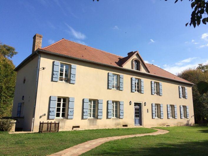 A vendre Bellerive Sur Allier 63001167 Auvergne properties