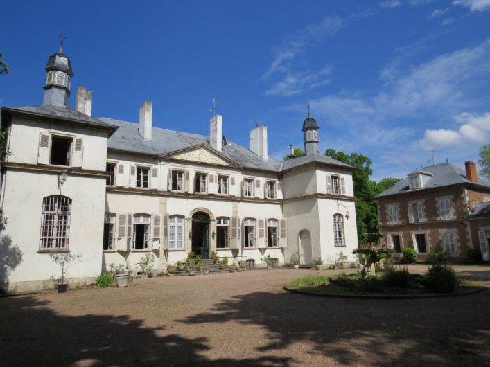 A vendre Charmeil 63001181 Auvergne properties