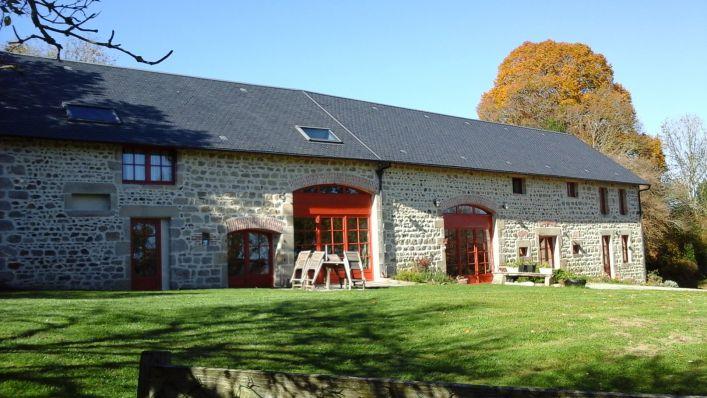 A vendre Espinasse 63001195 Auvergne properties