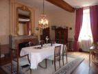 A vendre Saint Leon 63001199 Auvergne properties