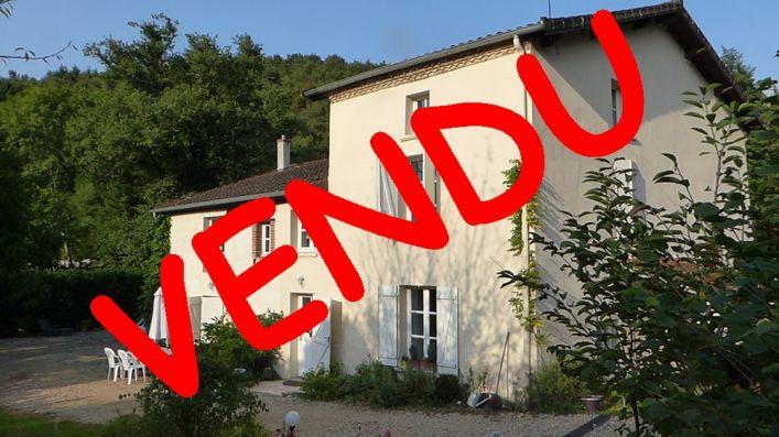 A vendre Mariol 63001219 Auvergne properties