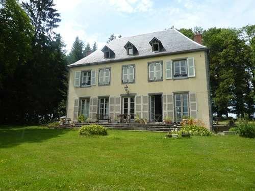 A vendre Sauvagnat 63001236 Auvergne properties