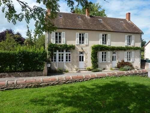 A vendre Voussac 63001255 Auvergne properties