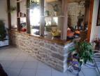 A vendre Buxieres Sous Montaigut 6300126 Auvergne properties