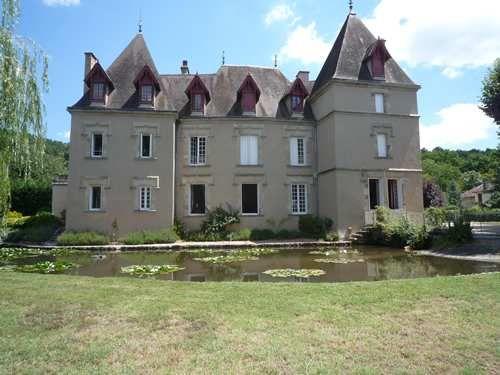 A vendre Mariol 6300129 Auvergne properties