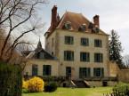 A vendre Bellenaves 63001303 Auvergne properties